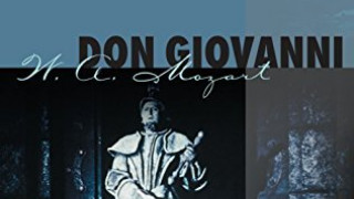 Don Giovanni (Furtwängler, Salzbourg, 1954, intégrale)
