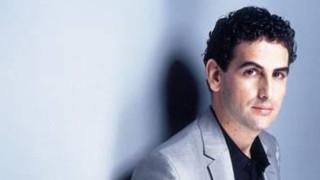 1er Récital à Paris de Juan Diego Flórez (TCE, 2004)