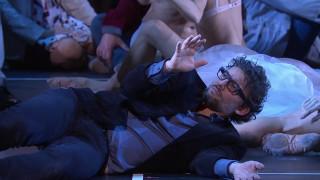 Berlioz : La Damnation de Faust - Kaufmann, Koch, Terfel, Jordan (Paris, 2015, intégrale)