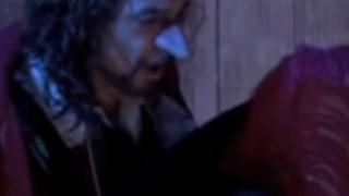 Cyrano de Bergerac avec Placido Domingo, Sondra Radvanovsky et Arturo Chacon-Cruz
