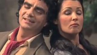 Come Sen Va Contento ... Quanto Amore! (L'Élixir d'amour, Donizetti) - Anna Netrebko, Rolando Villazón et Ildebrando d'Arcangelo