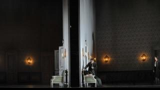 Don Giovanni de Mozart par Michieletto à La Fenice de Venise (intégrale)