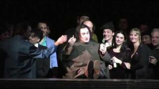 Giuseppe Filianoti dans les Contes d'Hoffmann
