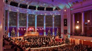 Gala de Noël 2017 à Vienne