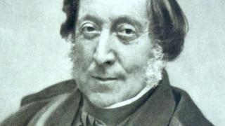 Piano, pianissimo (Le Barbier de Séville, Rossini)