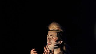 Purcell : O Solitude (Paul-Antoine Bénos-Djian / Le Banquet Céleste)