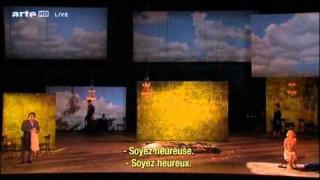 La Traviata au Festival d'Aix-en-Provence