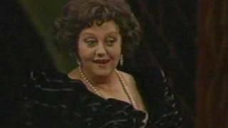 Regine Crespin dans Carmen