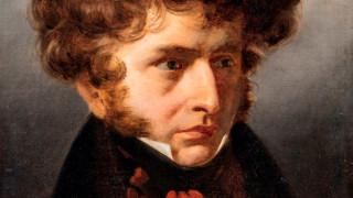 Errante sur les mers (Les Troyens, Berlioz)