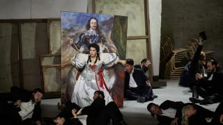 Les Puritains de Bellini à Stuttgart (intégrale, 2018)