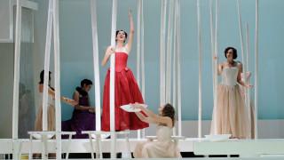 Les Huguenots de Meyerbeer (intégrale à Bastille, direct & replay)