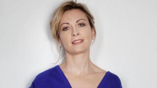 Natalie Dessay chante Ariane à Naxos