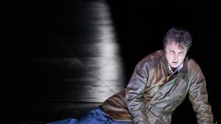 Simon Boccanegra à Bastille - Tézier/Bieito (intégrale en direct)