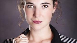 Massenet - Manon : Je suis encore tout étourdie (Laure Poissonnier)