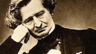 Les Grecs ont disparu... Malheureux roi ! (Les Troyens, Berlioz) - Régine Crespin