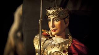 Caligula : folie et marionnettes (vidéo intégrale)