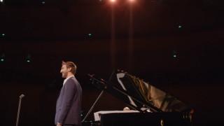 Guilhem Worms : Saint-Saëns, Danse macabre op.40 pour piano et baryton