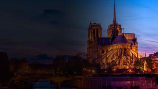 Grand Concert pour Notre-Dame de Paris (vidéo intégrale)