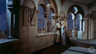 Vidéo Otello Vickers / Freni