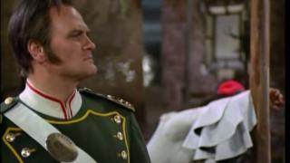 Jon Vickers dans Carmen