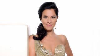 Angela Gheorghiu chante