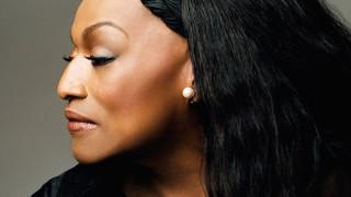 Ave Marie (Bach-Gounod) par Jessye Norman