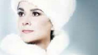 Cecilia Bartoli chante Una voce poco fa, extrait du Barbier de Séville