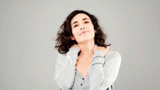 Véronique Gens chante un extrait de Castor et Pollux