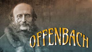 Journée Offenbach, L'Odyssée en documentaires et opéras (vidéos intégrales)