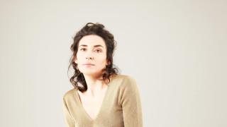 Concert du Nouvel An avec Véronique Gens à Radio France