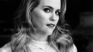 Rachel Willis-Sorensen chante Donna Anna (Don Giovanni de Mozart)