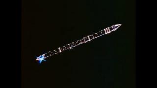 La Flûte enchantée de Mozart (vidéo intégrale, Hambourg 1971)