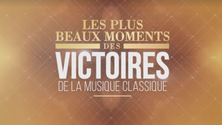 Victoires de la Musique Classique : les révélations révélées