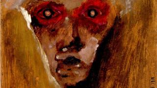 Arnold Schoenberg - La Main heureuse (Die Gluckliche Hand)