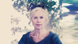 Berlioz - Les nuits d'été, interprétées par Anne Sofie von Otter