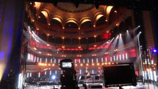 Symphonie pour la Vie enregistrée au Châtelet, programme complet et vidéo