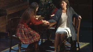Veronica Simeoni Chante Charlotte (Werther)