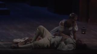 Lavinia Bini chante Zerlina (Don Giovanni)