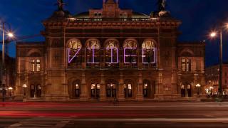 L'Opéra d'État de Vienne referme ses portes mais reprend ses retransmissions