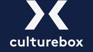 Culturebox, nouvelle chaîne de la TNT : le programme de la 1ère semaine (1er-7 février 2021)