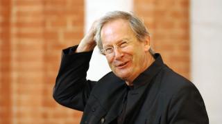 Possente spirto (Orphée, Monteverdi) - Anthony Rolfe Johnson, John Eliot Gardiner (dir.)