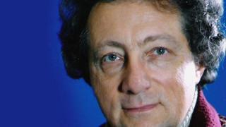 Sia Qualunque Delle Figlie (La Cenerentola, Rossini) - Alessandro Corbelli