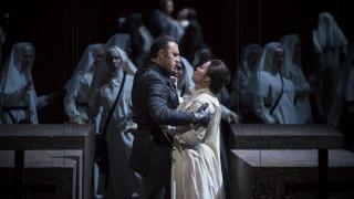 Per me, ora fatale (Le Trouvère, Verdi) - Mihaly Kalmandi