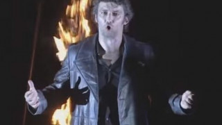 Il Trovatore chanté par Jonas Kaufmann