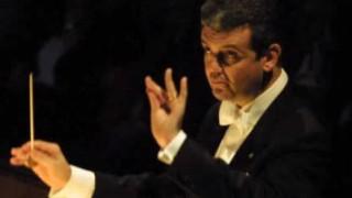 Cavalleria Rusticana par Renato Palumbo