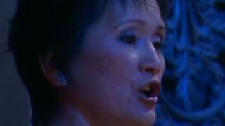 Mihoko Fujimura chante Tristan und Isolde