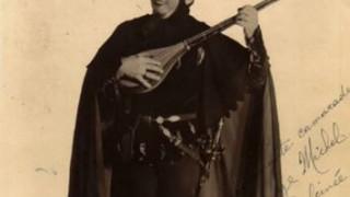Franco Corelli, Nicolaj Ghiaurov et Robert Massard chantent Faust de Gounod