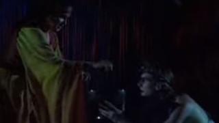 Agnes Zwierko chante Rusalka de Dvorak