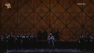 Roberto Alagna et Svetla Vassileva chantent Francesca da Rimini