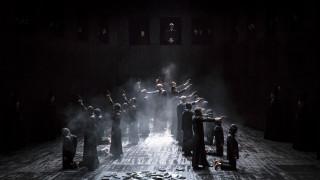 Culturebox : la première grille du Canal 14 partagé